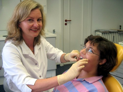Petra,Patient2006241m.JPG