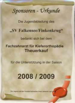 FFSponsor72kk.jpg